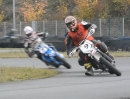Supermoto: R-Force Racing Langstreckenmeister 2013