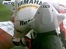Yamaha R6 Cup 2011 Nürburgring - Zusammenfassung onboard
