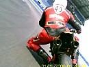 Race 2 - KTM Superduke Battle Hockenheim - Möge die Schlacht beginnen