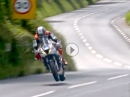 Race 2 - TT 2019 - Monster Energy Supersport, Race Highlights
