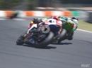 Race Highlights der 12 Stunden Estoril 2021