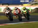 Race2 Assen (Ned) - British Superbike R10/19 (Bennetts BSB) Highlights