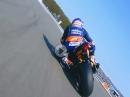 Superbike WM