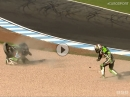 Race2 - Donington Park British Superbike R10/16 (MCE BSB) Highlights