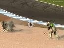 Race2 - Donington Park British Superbike R10/16 (MCE BSB) Highlights