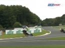 Race3 Oulton Park British Superbike R9/15 (MCE BSB) Highlights