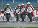 Race2, Silverstone, British Superbike R22/21 (Bennetts BSB) Highlights