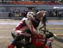 IDM Superbike Finale Hockenheim 2012 Race2