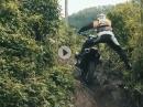 RaceDay 3: RedBull Romaniacs mit Touratech R9X - KEIN Kindergeburtstag