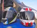 RaceFreakzHalle - Racefun auf und neben der Rennstrecke