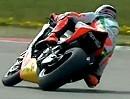 Racing ist Sex - Impressionen Superbike WM 2010 Assen