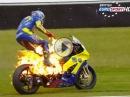 Racing PUR! BSB 2015: Siege, Battles, Pleiten, Pannen - geiler Saisonrückblick