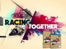 RACING TOGETHER - Die Geschichte der Motorrad-Weltmeisterschaft 1949-2016