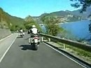 Franciacorta - Italy - Raduno GSRiders.org