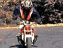 "Rafal Pasierbek ""Stunter13"" - Killer - cooles Stuntvideo"