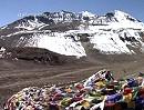 Raid de Himalaya 2011 Contiger Team Austria