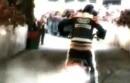 Rainer Schwarz-Stuntshow 2010 Bike-Week