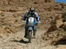 Rally Dakar 2007 from Heroes Legend - Super!