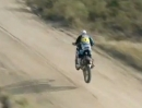 Rallye Dakar 2013 - Best of Bike - Highlights Motorräder