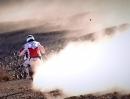 Rallye OiLibya du Maroc 2013 - Etappe 2