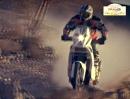 Rallye OiLibya du Maroc 2013 - Etappe 3