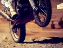 Rallye OiLibya du Maroc 2013 - Etappe 5