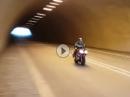 """Rappodetal """"Soundröhre"""" Yamaha R1, Shark GP ohne DB Eater"""