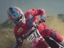 Ready for the Battle - Motocross WM 2015 beginnt am 28.02.