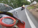 Real Road Racing POV, Czech Tourist Trophy, Horice, by Murtanio, Yamaha R6