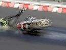 Realtest Motorrad Airbag Bering JNMS 2010