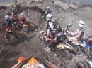 Red Bull 111 Megawatt 2015 Race day Enduro Hammer
