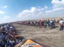 Red Bull 111 Megawatt 2014 - Race day - Hard Enduro vom Feinsten