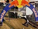 Red Bull FIM Motocross of Nations - Denver (USA) 2010 - Highlights