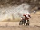 Red Bull Hare Scramble 2013 Highlights der Schinderei extremst Enduro