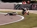 Red Bull MotoGP Rookies Cup 2010 - Brünn Race Highlights