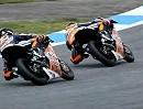 Red Bull MotoGP Rookies Cup 2012