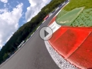 Red-Bull-Ring onboard Andrea Iannone - Granate