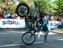Red Bull Romaniacs 2013 - Prolog - Nur die ganz Harten kommen durch