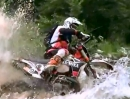 Red Bull Romaniacs 2013 - Zusammenfassung / Highlights