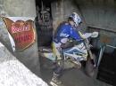 Red Bull Romaniacs 2014 Tag 4 Highlights