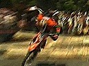 Red Bull Romaniacs - geniales Hard Enduro Video !