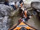 Mountain Race - Red Bull Sea to Sky 2014