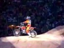 Red Bull X-Fighters 2007 - Madrid