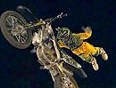 Red Bull X-Fighters 2010 in Mexico - Highlights