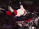 Red Bull X-Fighters 2012 - Termine vormerken: World Freestyle Motocross Competition