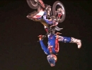 Red Bull X-Fighters 2013 - Top Highlights, Hammer Aufnahmen