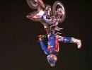 Red Bull X-Fighters 2013 - Top Highlights, Hammer Aufnahmen