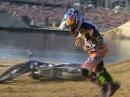 Red Bull X-Fighters 2014 - die Highlights der Saison