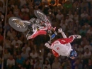 Red Bull X-Fighters 2014 Madrid - die Highlights - Braapp