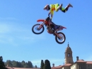 Red Bull X-Fighters 2014 Pretoria - Action Clip - Braaap